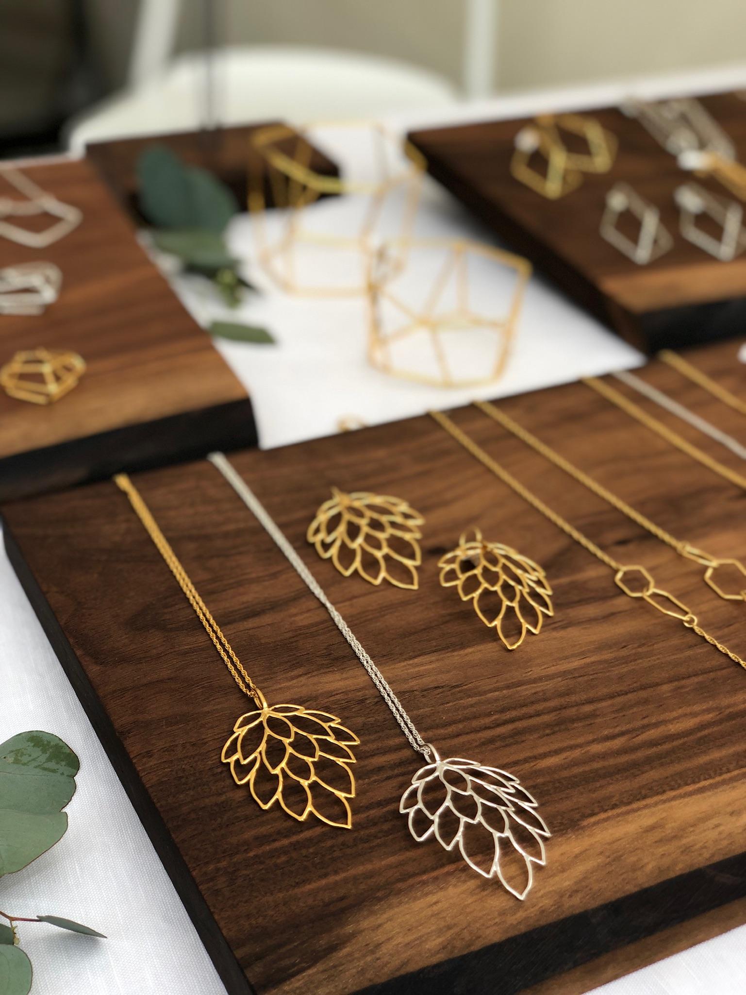 hahnjewelry-product 2.JPG