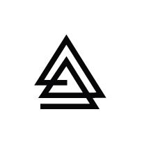 logo-vectorize.jpg