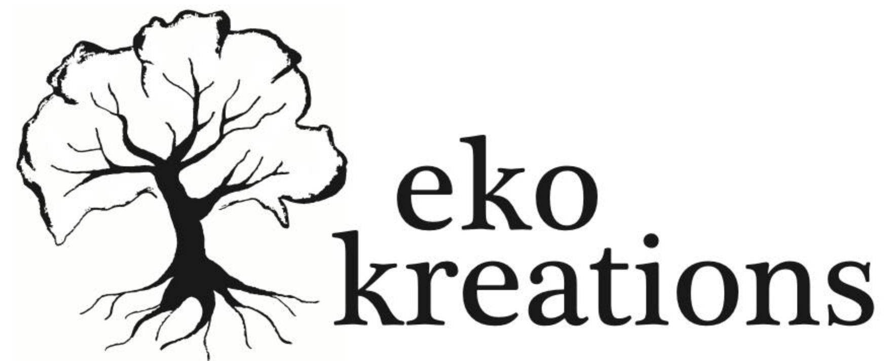 Eko Kreations logo.jpg