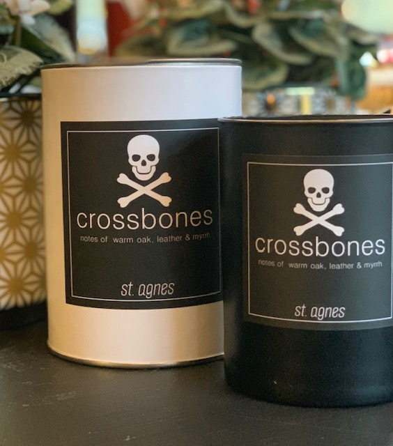 crossbones.2.product.shot.jpg