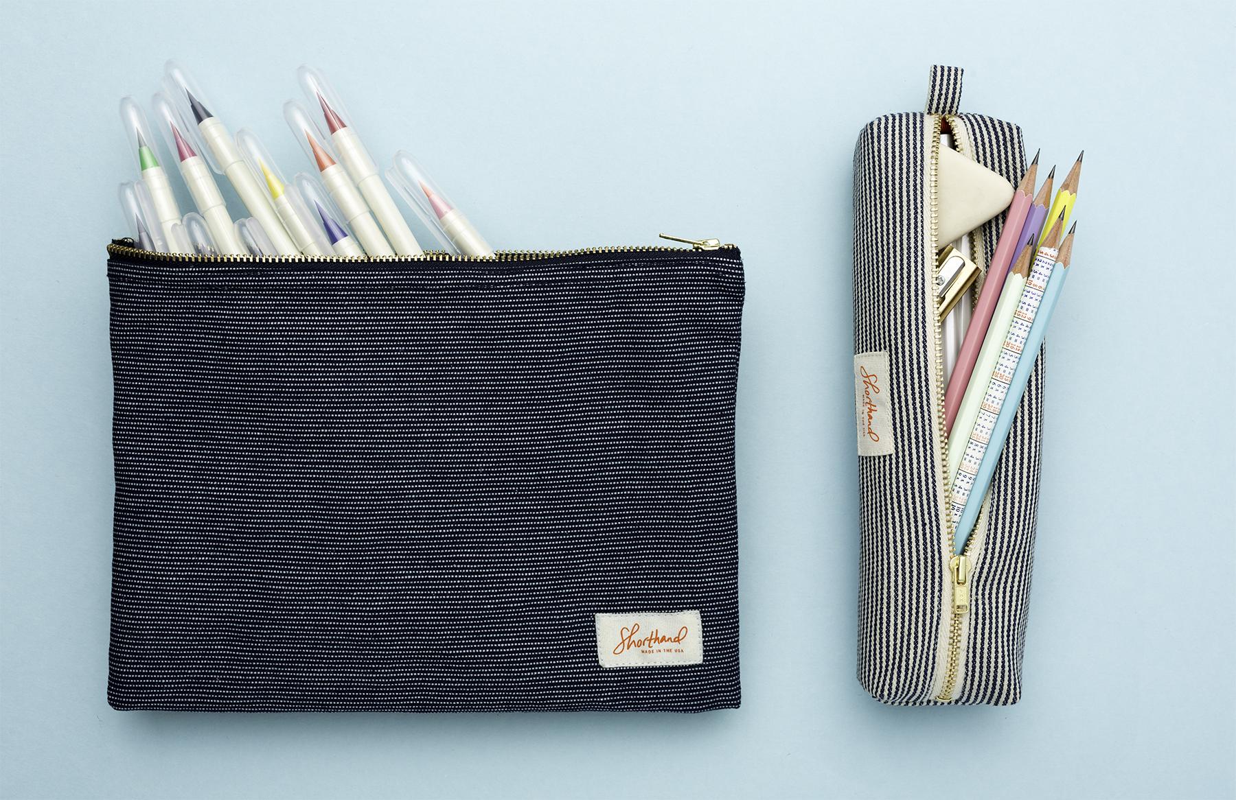 Pencil pouches.jpg