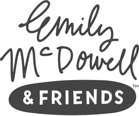 EMD Emily McDowell Friends_Stacked_Gray_logo.png
