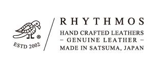 RHYTHMOS.jpg