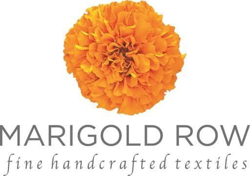 Marigold Row.jpg