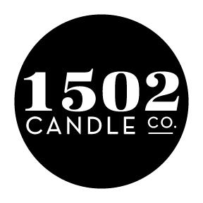 1502_Logo_reverse.jpg