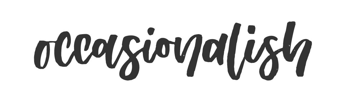 Occsaionalish_Logo.jpg
