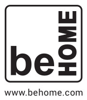 Be Home_website logo_2018.jpg