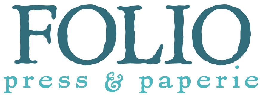 logo-words.jpg
