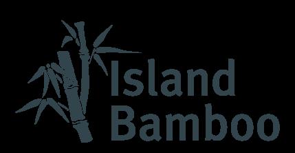 island bamboo logo.png
