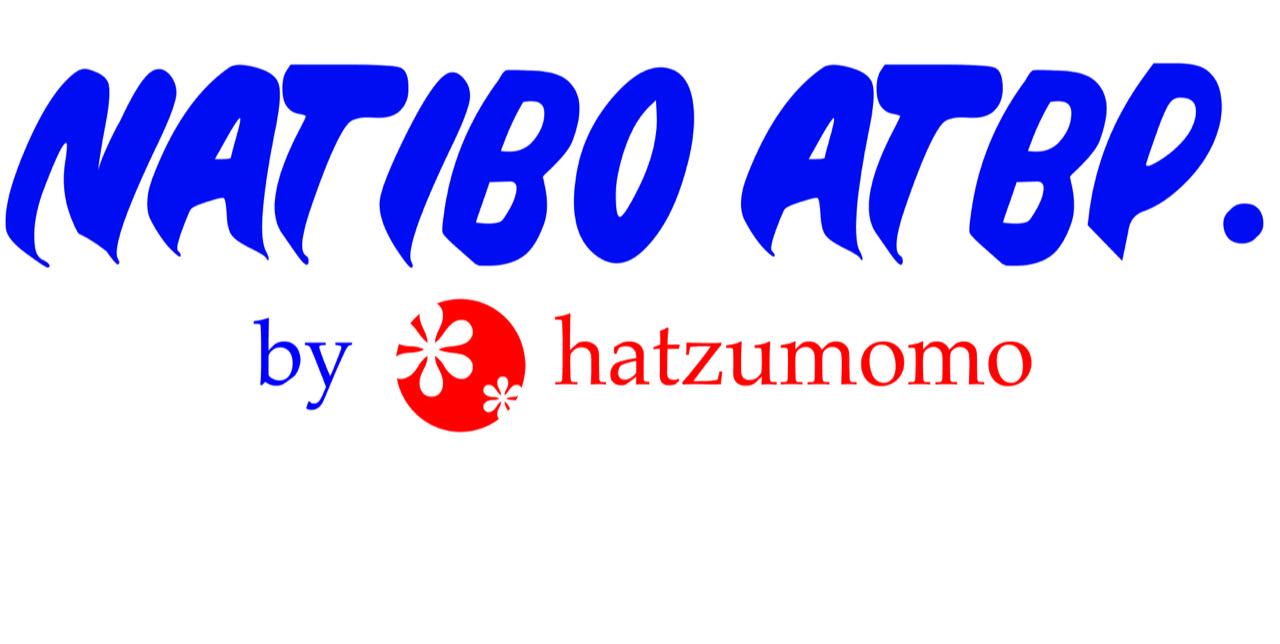 natibo atbp.banner.jpeg