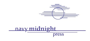 navy-midnight-press-logo.jpg