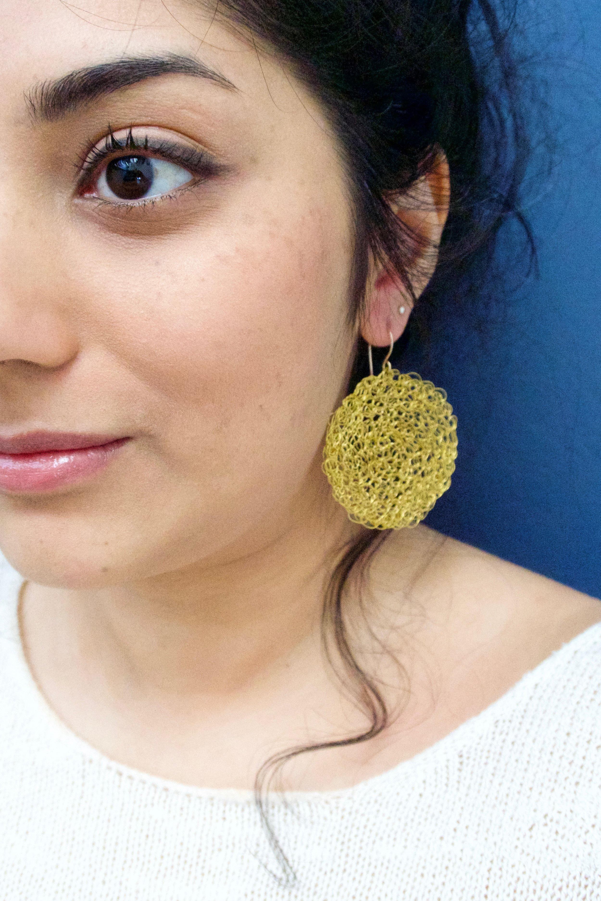 Wire Crochet Lena.jpeg