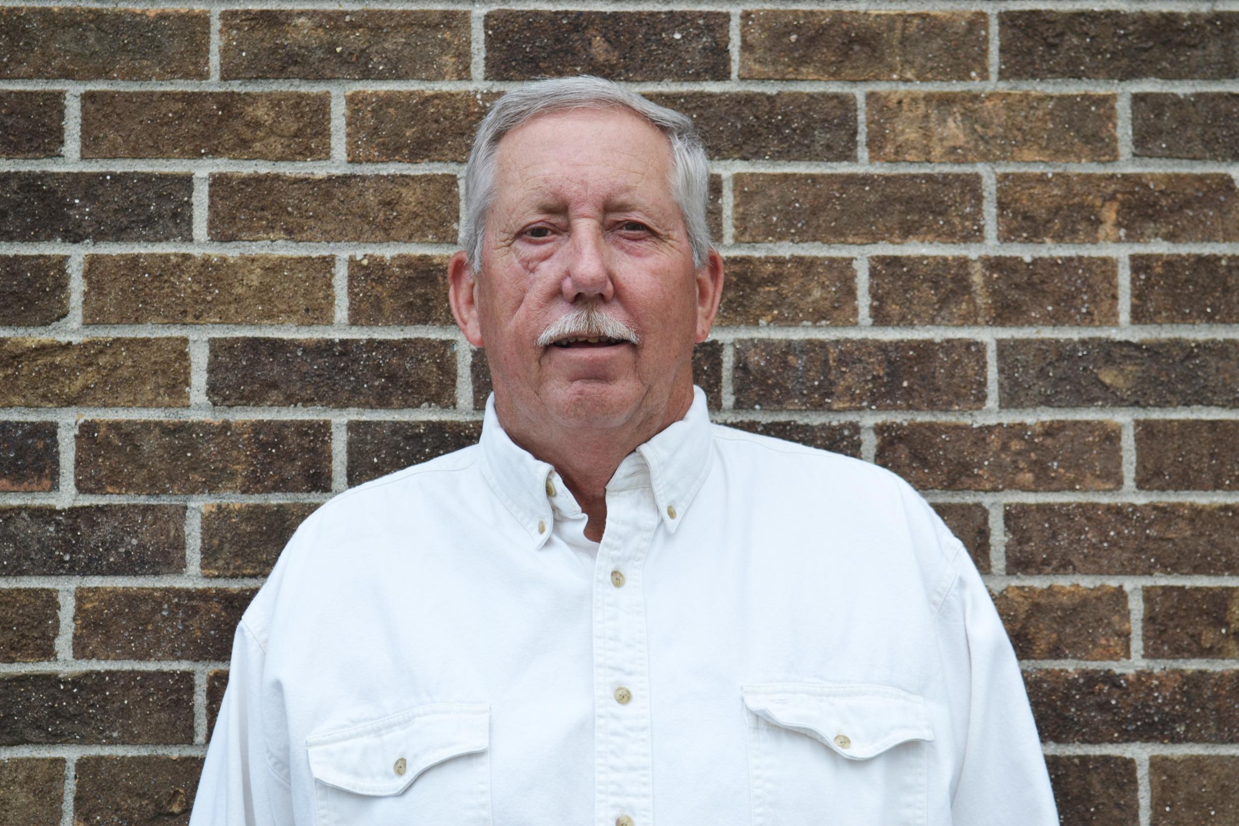 Steve Perkins , Construction Manager (740) 363-9950
