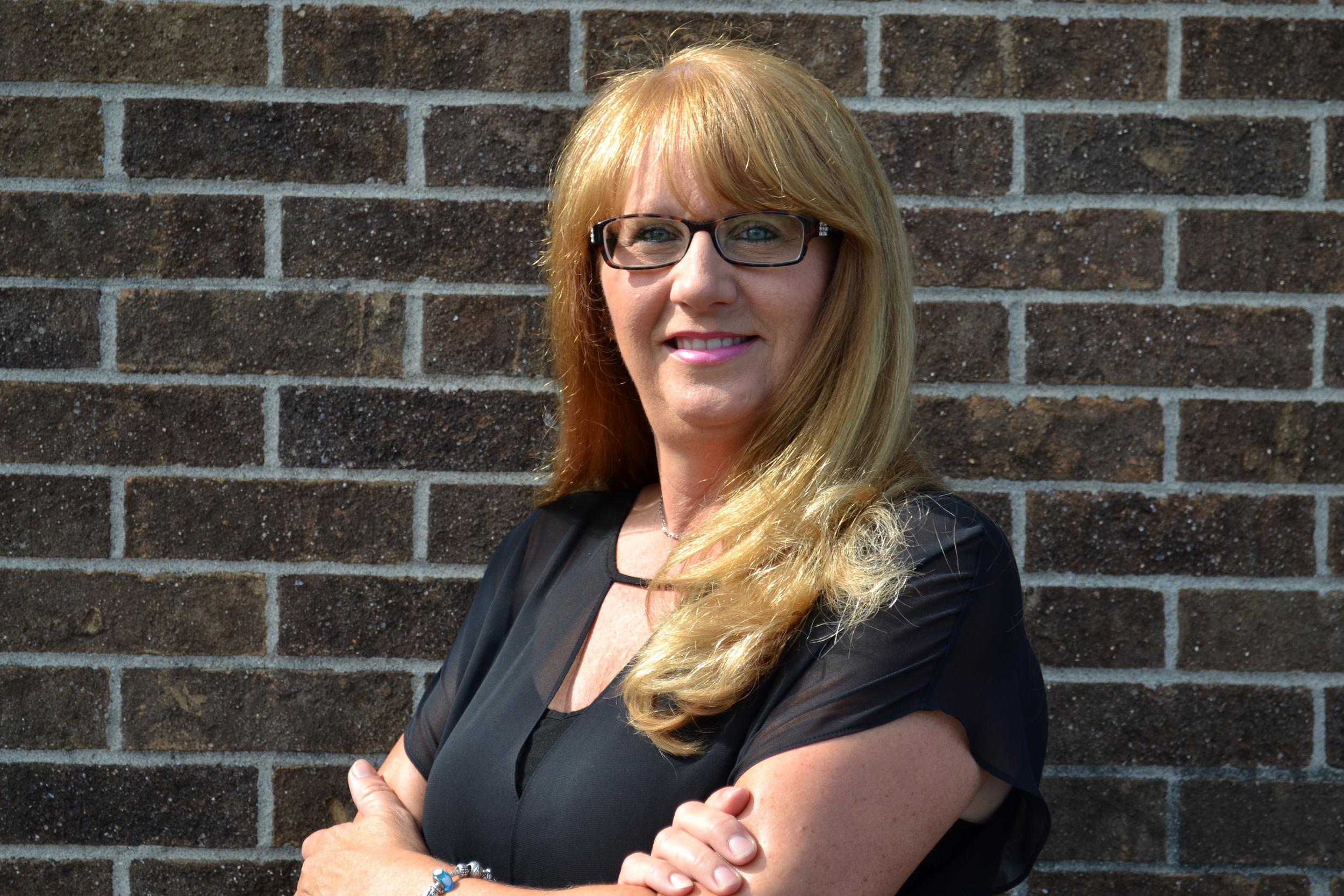 Linda Warren , Volunteer Coordinator (740) 363-9950 x2004  volunteer@habitatdelawareunion.org