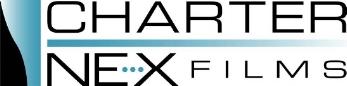 Charter-NEX-Films-Logo-02.jpg