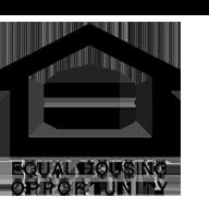 equal_housing_black.png