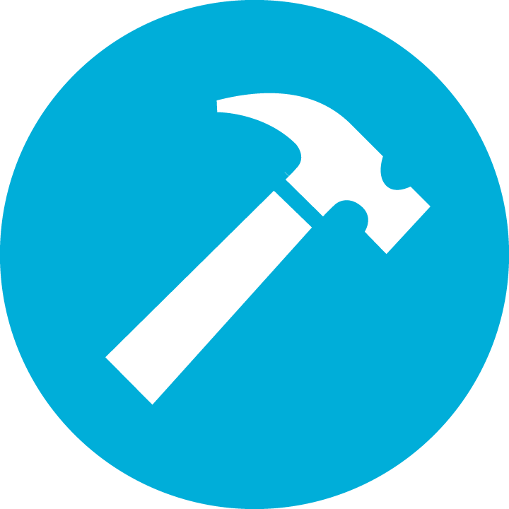 HFH_ICON_HAMMER_BlueCircle.png
