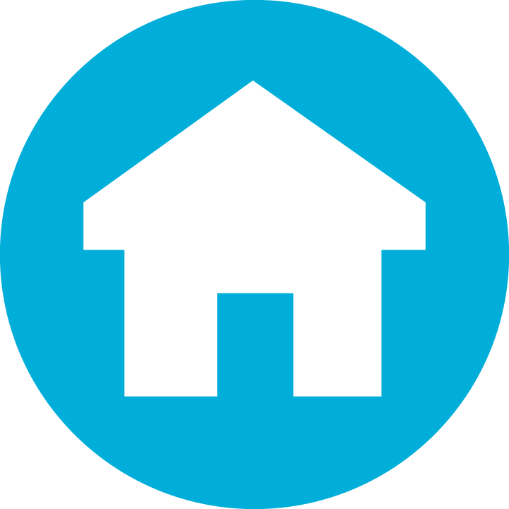 HFH_ICON_HOUSE_BlueCircle.png
