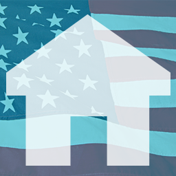 Veterans Build - House + Flag.png