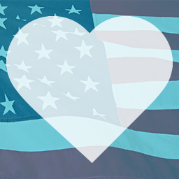 Veterans Build - Heart + Flag.png