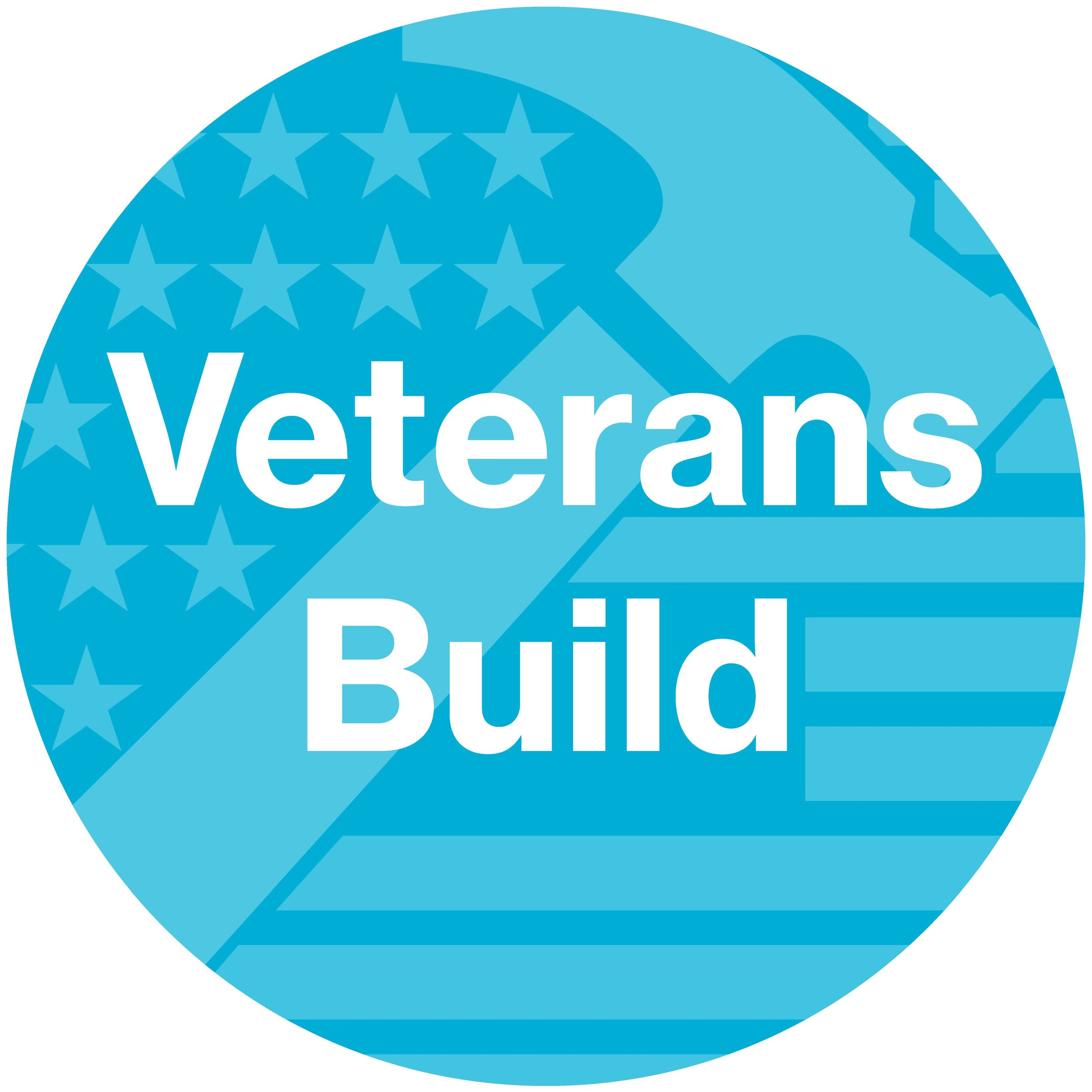 Veterans Build Logo.jpg