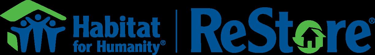 hfh-restore-logo-hz