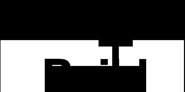 Apostles Build Logo.png
