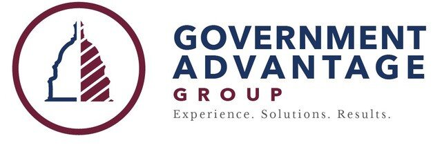 03 - Dinner - Government Advantage Group.jpg