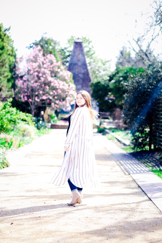 20190316-BrittanyKennon-SeniorPortraits-JCArboretum-80.jpg