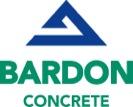 bardon-concrete-logo-20091022.jpg