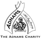 charity-logo.jpg