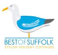 best-of-suffolk-logo.jpg