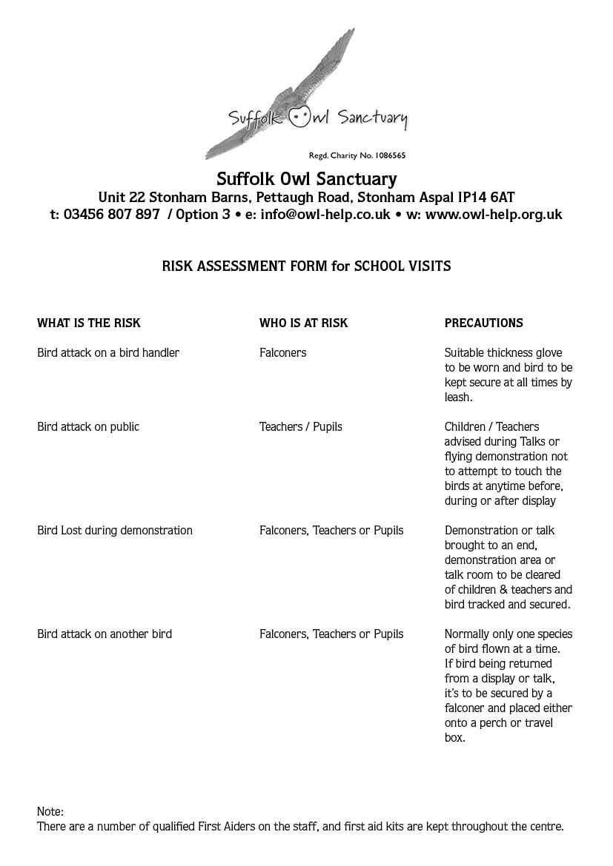 Schools Risk Assessment.jpg
