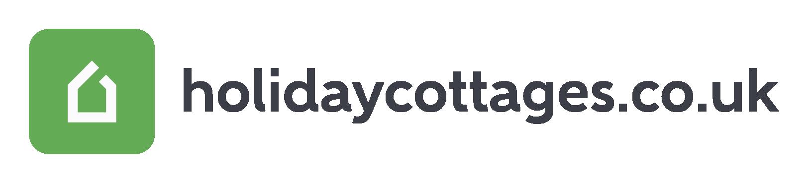 HC_logo_1.png