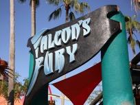 falcon-fury-6.jpg
