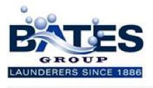 Bates-Launderers-logo.jpg