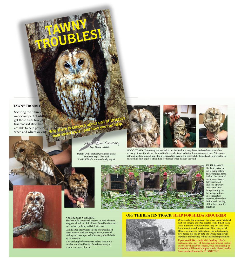 Tawny-Troubles-leaflet-spread.jpg