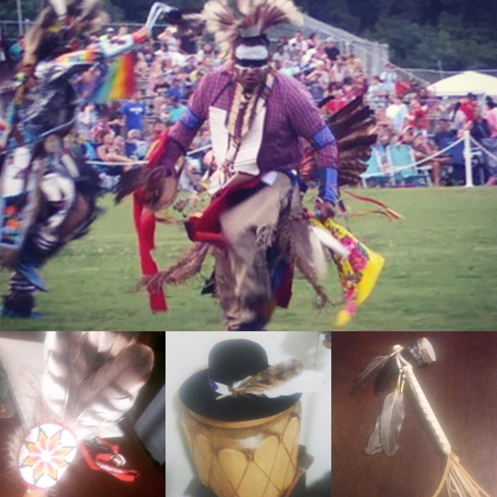 02_09 South american tribe feathers FB Insta.JPG