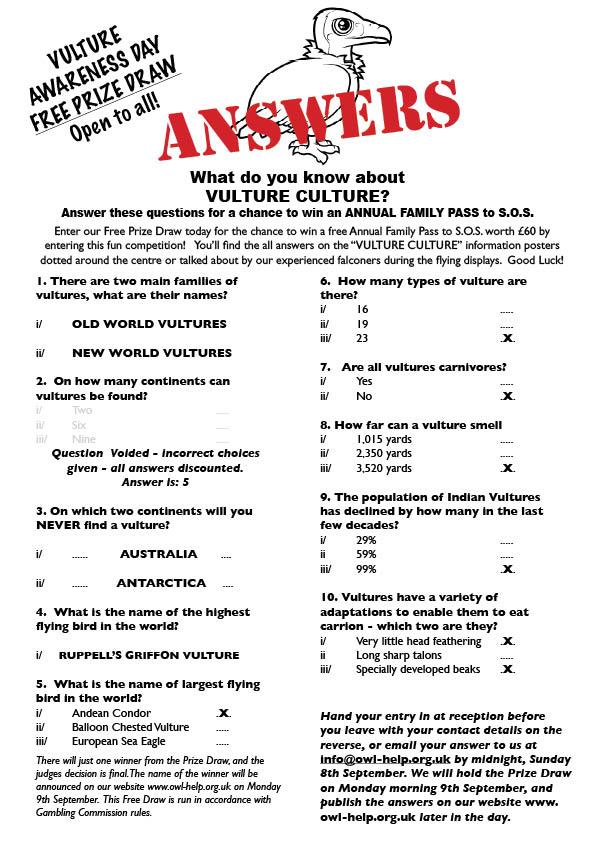 Vulture Awareness Quiz - Answers.jpg