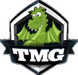 tmg-logo-sidebar.png