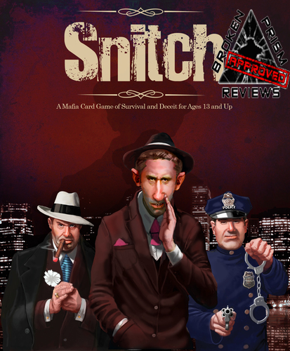 snitch-approved.png