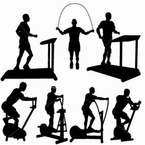 cardio-exercises.jpg