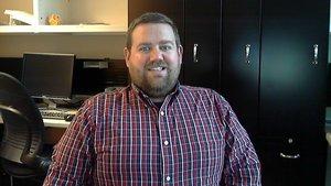 Justin Jones Research Manager, Emergency Medicine  jcjones@umich.edu