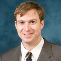 Kenn Oldham, PhD