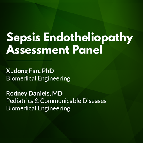 AW-Research-Sepsis-Endotheliopathy.png