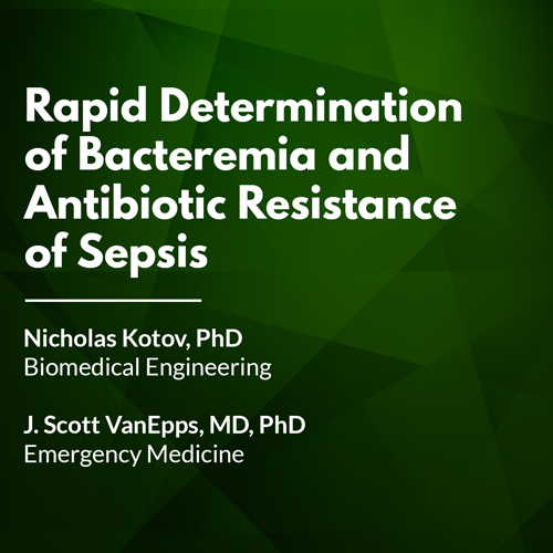AW-Research-Sepsis-AntibioticResistance.png