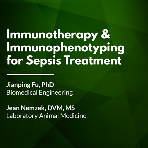 AW-Research-Sepsis-Immunotherapy.png