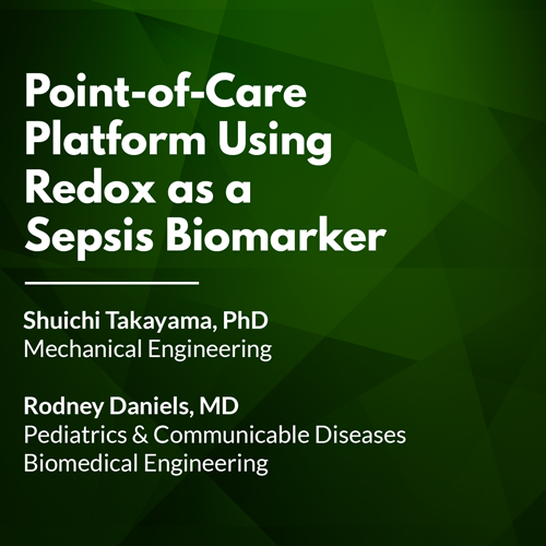 AW-Research-Sepsis-Redox.png