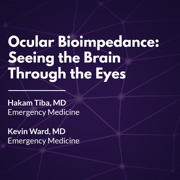 AW-Research-OcularBioimpedance.png