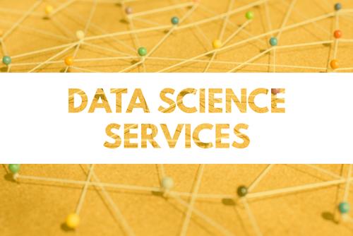 ServicesSlider-DataScience2.png